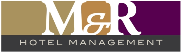 M&R Hotel Management logo