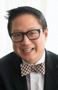 Kevin Chang SM 10-2014